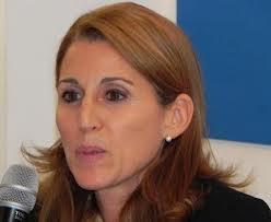 Dr.ssa Lucia Borsellino